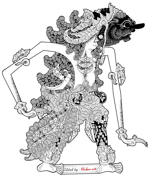 Rajamala Telengan