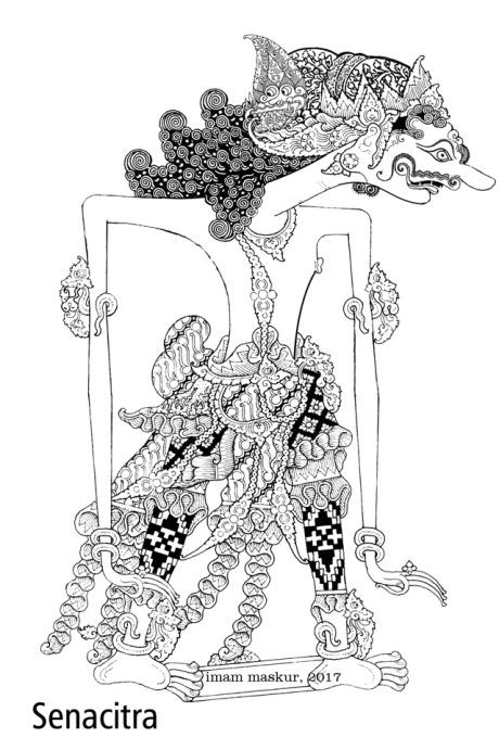 senacitra