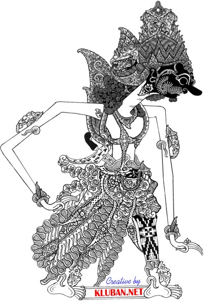 Sawarka Rapek Sembuliyan