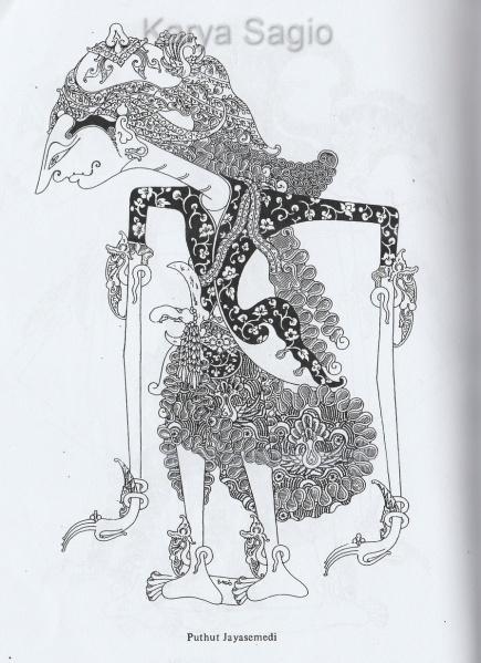 Jayasemadi - Sagio