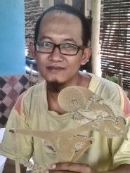 Sunarto