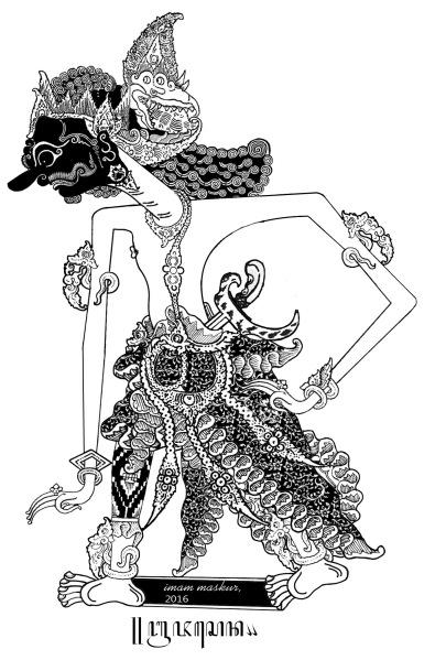 brajasena-rev