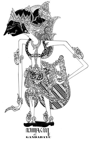 gandabayu-v1