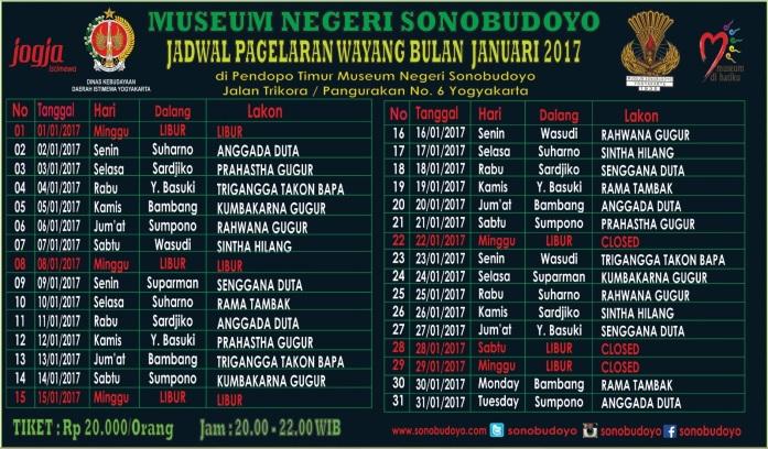 jadwal-pagelaran-wayang-durasi-singkat-januari-2017