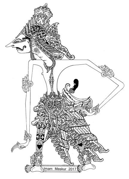 ratu-longok-majapaitan